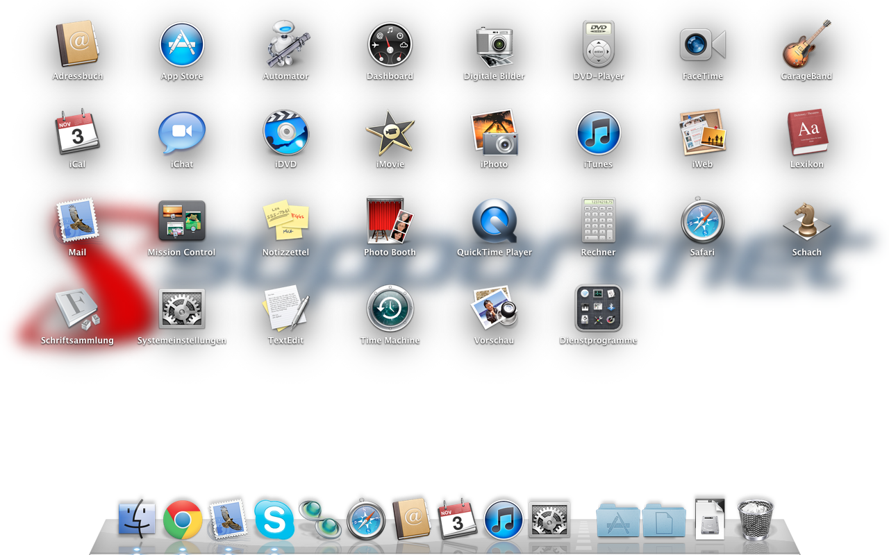 05-Mac-Tastaturkurzbefehle-fuer-Launchpad-und-Mission-Control-launchpad-470.png?nocache=1320333363492