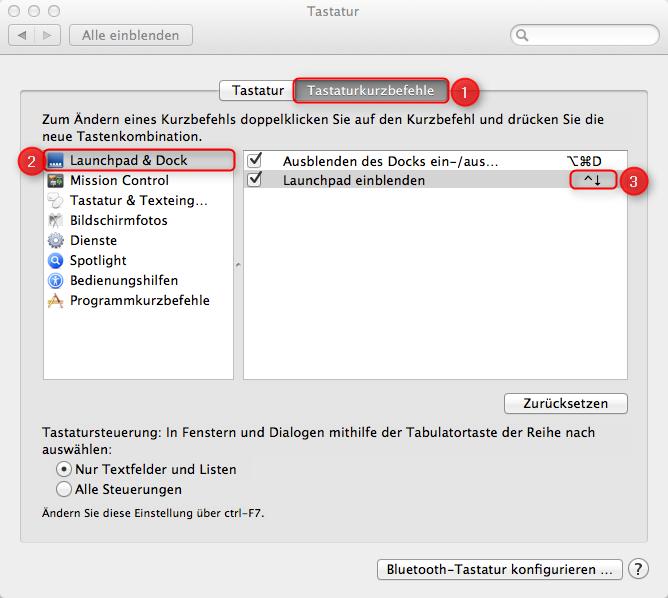 06-Mac-Tastaturkurzbefehle-fuer-Launchpad-und-Mission-Control-tastaturkurzbefehle-launchpad-470.png?nocache=1320333390068