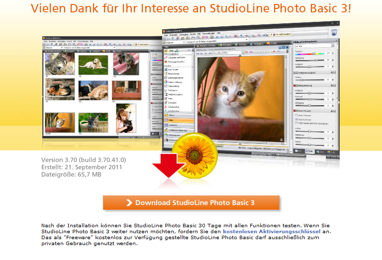 01-studio-line-photo-basic-aktivierung-470.png?nocache=1320359523034