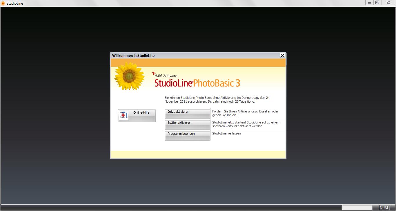 02-studio-line-photo-basic-aktivierungsbildschirm-470.png?nocache=1320359698002