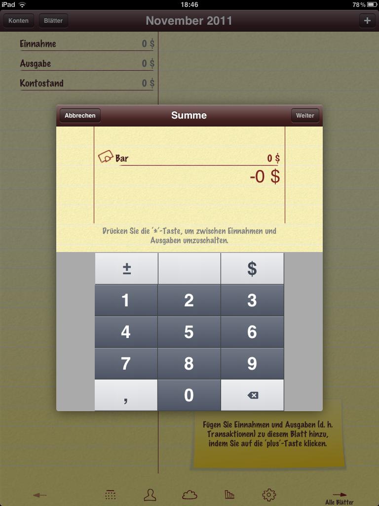 06-smart-budget-ein-und-ausgaben-470.PNG?nocache=1320657014501