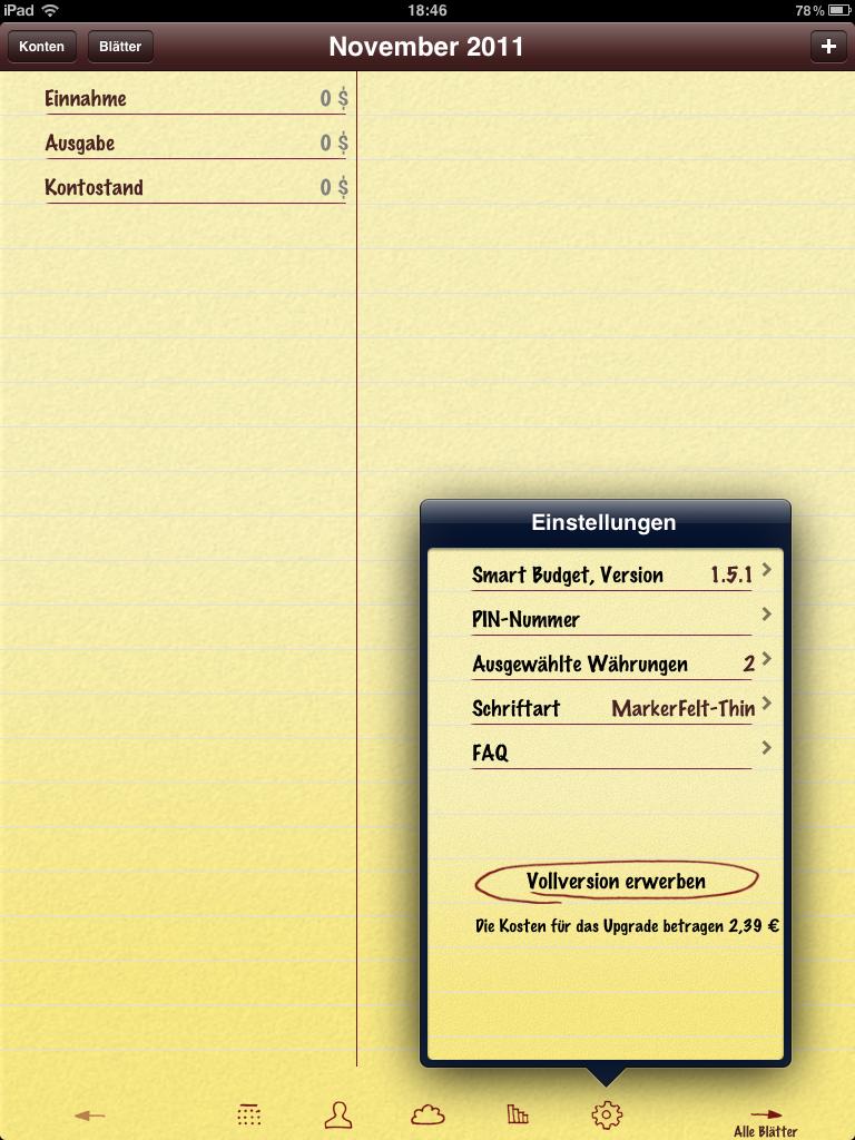07-smart-budget-einstellungen-470.PNG?nocache=1320657033436