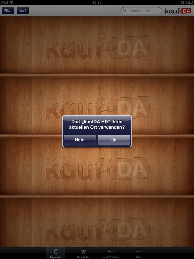 01-alle-angebote_mit-kaufda-finden-startscreen-80.PNG?nocache=1320657520544