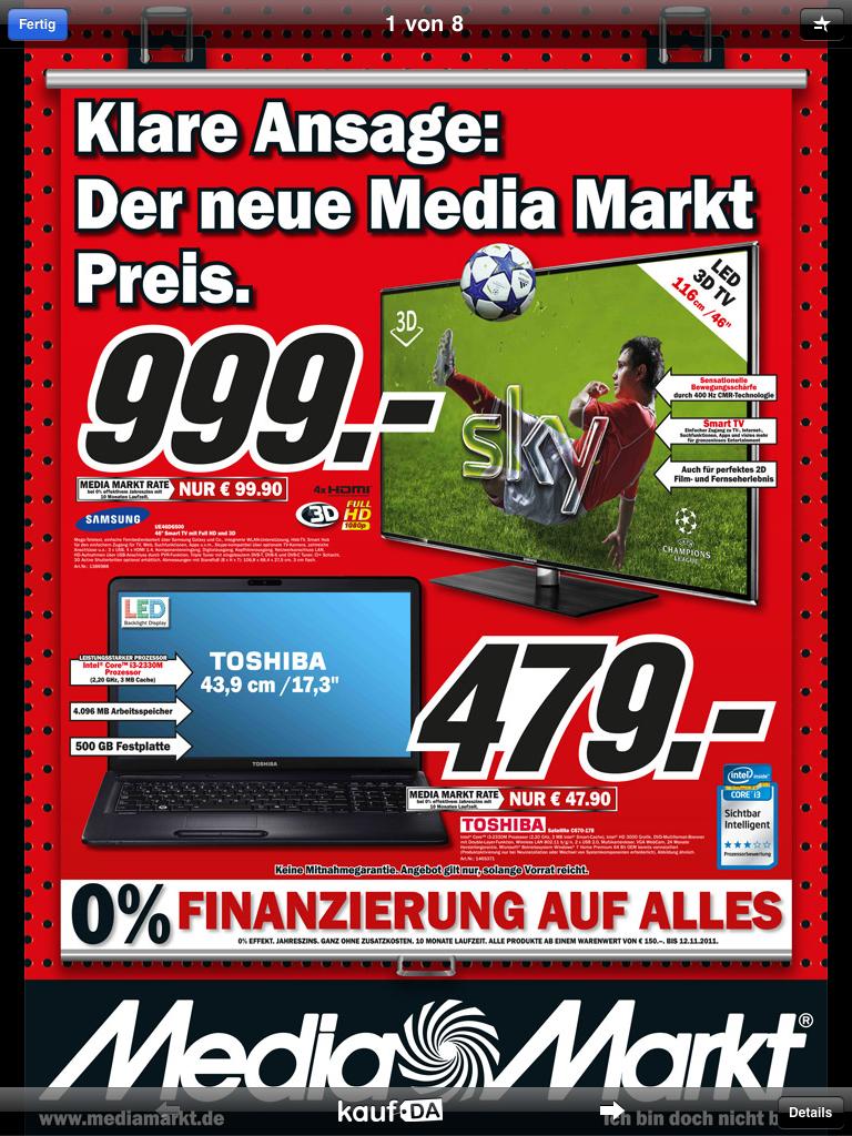 05-alle-angebote_mit-kaufda-finden-angebot-media-markt-470.PNG?nocache=1320657618829