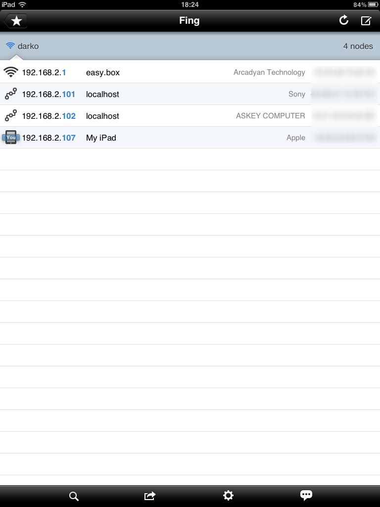 01-netzwerkscanner-app-fing-suchergebnisse-80.PNG?nocache=1320657994218