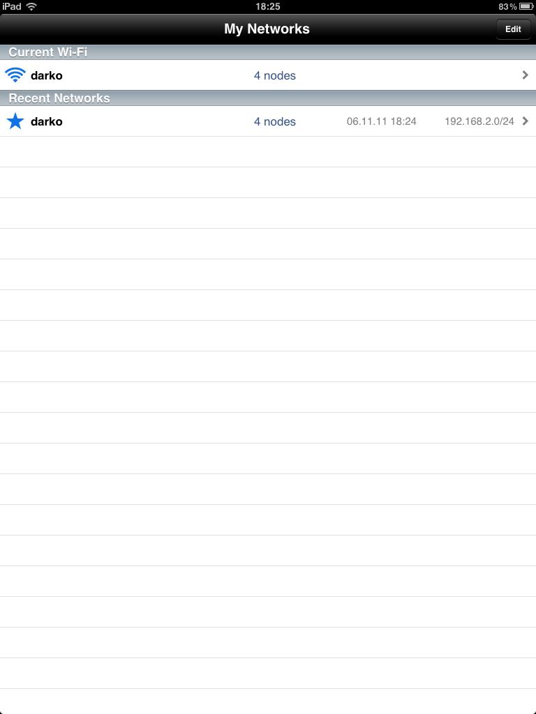 02-netzwrekscanner-app-fing-uebersicht-470.PNG?nocache=1320658269392