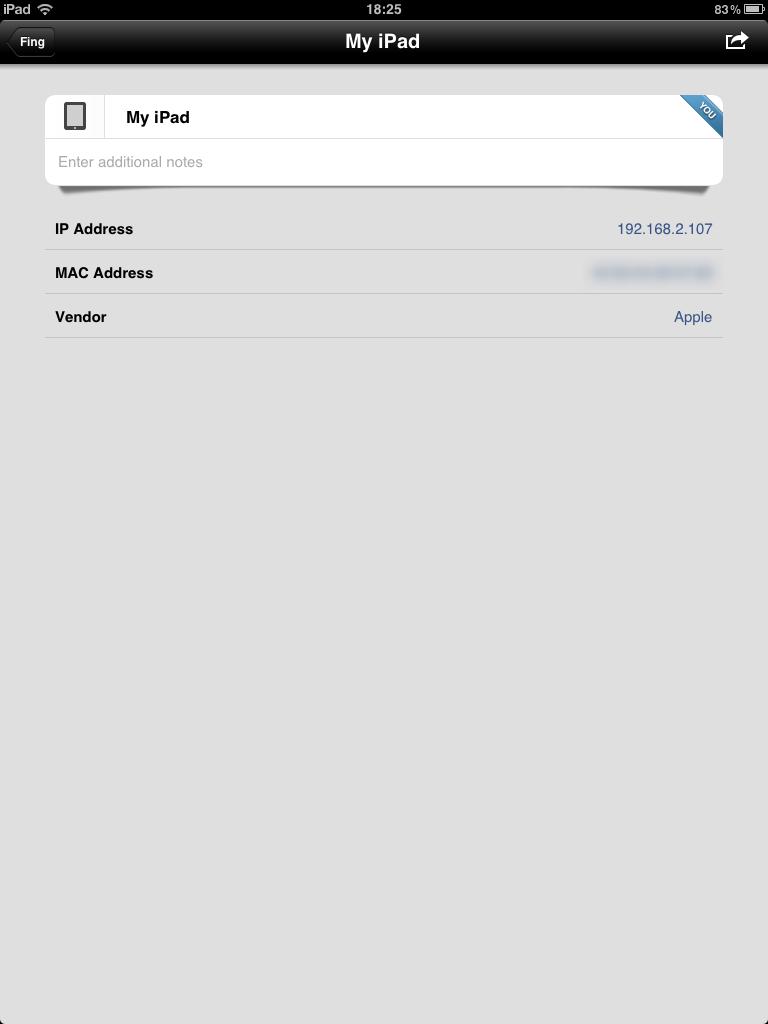 04-netzwerkscanner-app-fing-details-470.PNG?nocache=1320658222404