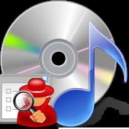 04-was-sind-rootkits-audio-cd-mit-rootkit-80.png?nocache=1320837090334