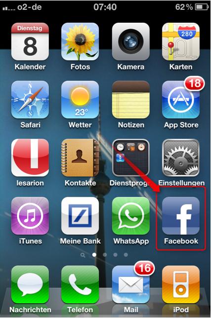 02-Facebook_app_iphone_startbildschirm_app_oeffnen.png?nocache=1320838493830