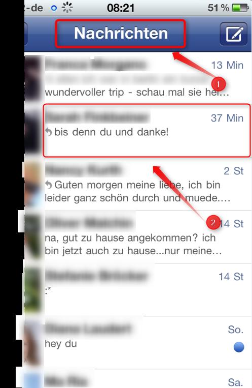 03-Facebook_messenger_uebersicht-470.png?nocache=1320837570561