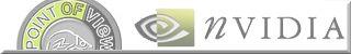 03-POW-NVIDIA-40.jpg?nocache=1320861836719
