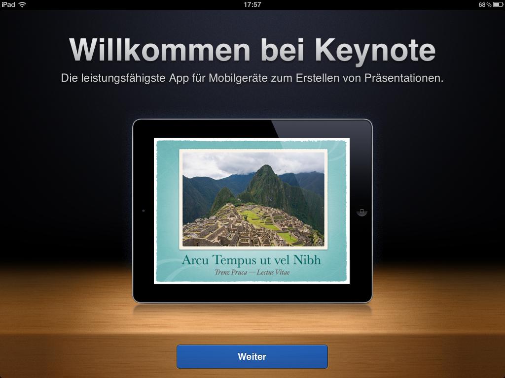 01-keynote-das-praesentationswerkzeug-startscreen-470.PNG?nocache=1320827295882