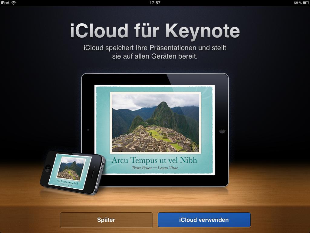 02-keynote-das-praesentationswerkzeug-icloud-470.PNG?nocache=1320827320706