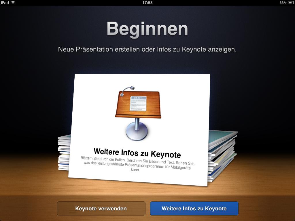 03-keynote-das-praesentationswerkzeug-beginnen-470.PNG?nocache=1320827340370