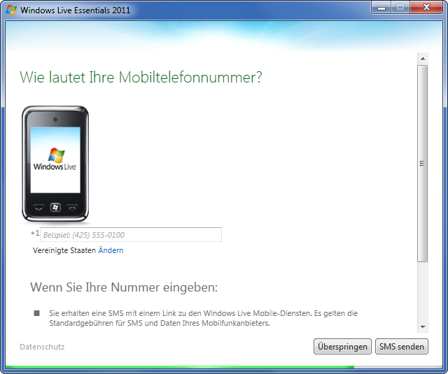 03-microsoft-windows-live-mesh-handynummer-470.png?nocache=1320842543558