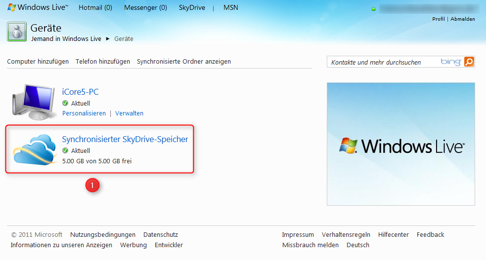 10-microsoft-windows-live-mesh-skydrive-470.png?nocache=1320842785139