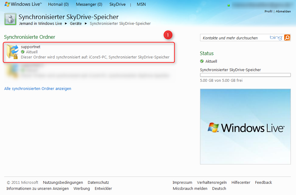 11-microsoft-windows-live-mesh-skydrive-ordner-470.png?nocache=1320842811810