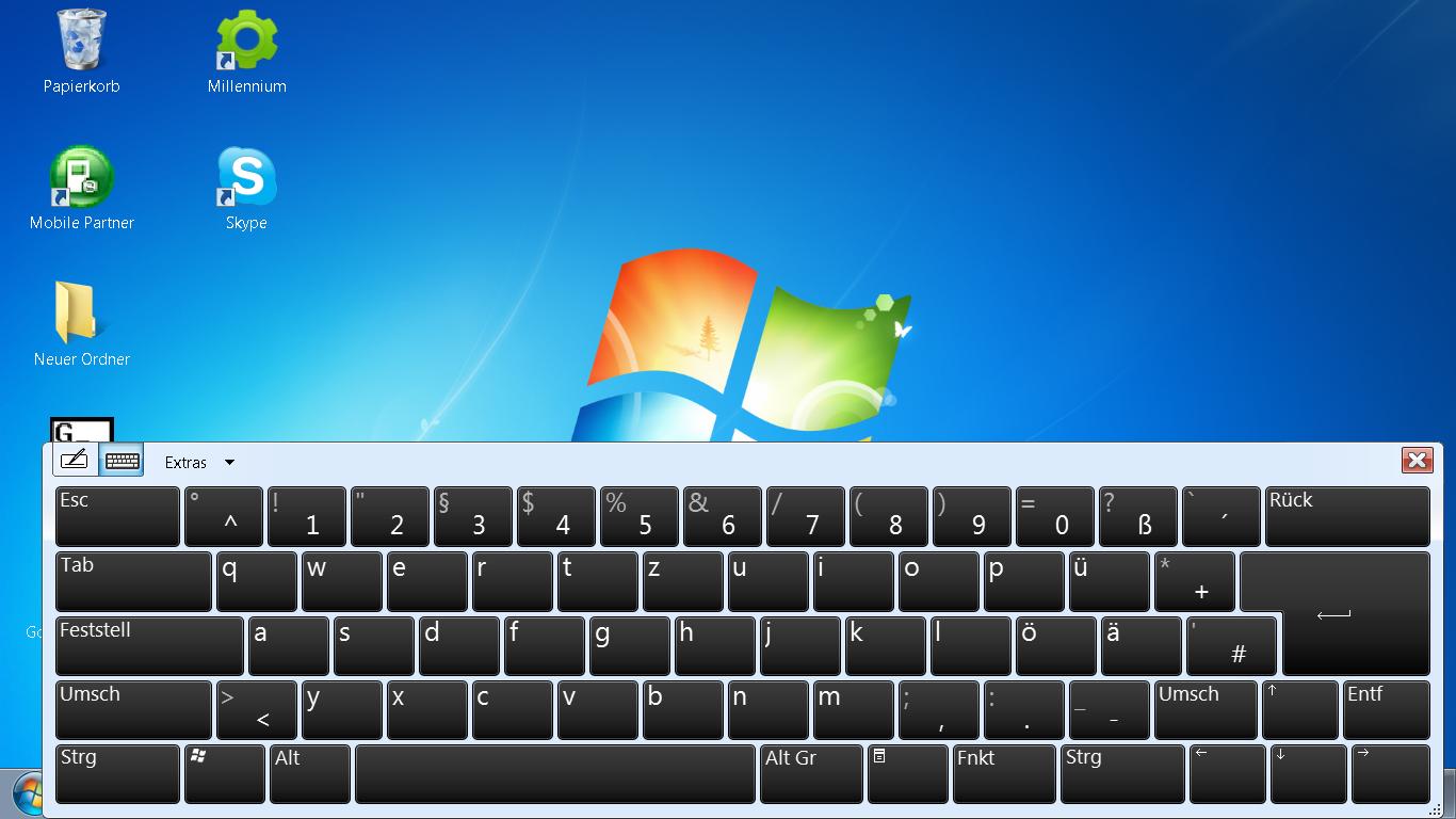 01-Windows-7-auf-Tablets-Die-besten-Touch-Features-on-screen-tastatur-470.png?nocache=1320853358024