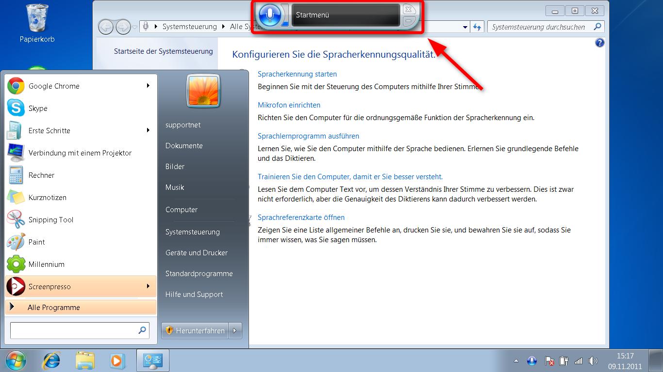 05-Windows-7-auf-Tablets-Die-besten-Touch-Features-Spracherkennung-470.png?nocache=1320853465531