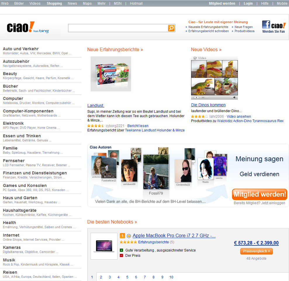 04-die-top-5-der-besten-preissuchmaschinen-ciao-de-470.png?nocache=1320920861158