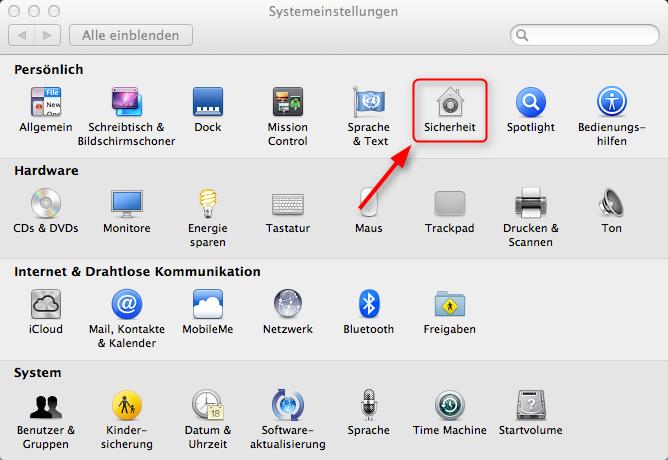 02-FileVault-Festplattenverschluesselung-auf-dem-Mac-Systemeinstellungen-470.png?nocache=1320922242052