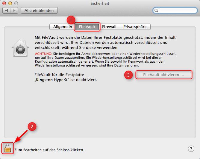 03-FileVault-Festplattenverschluesselung-auf-dem-Mac-Sicherheitseinstellungen-470.png?nocache=1320922277949