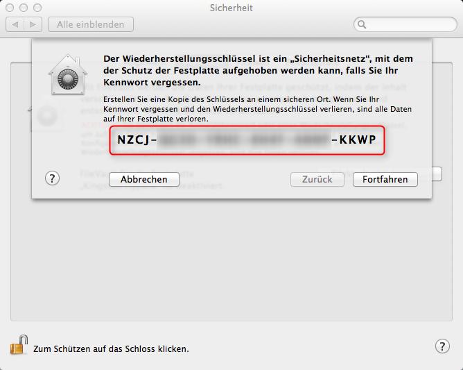 04-FileVault-Festplattenverschluesselung-auf-dem-Mac-Rescue-Code-470.png?nocache=1320922291399