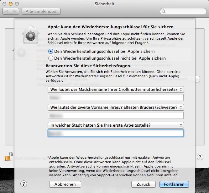 05-FileVault-Festplattenverschluesselung-auf-dem-Mac-Sicherheitsfragen-470.png?nocache=1320922303397