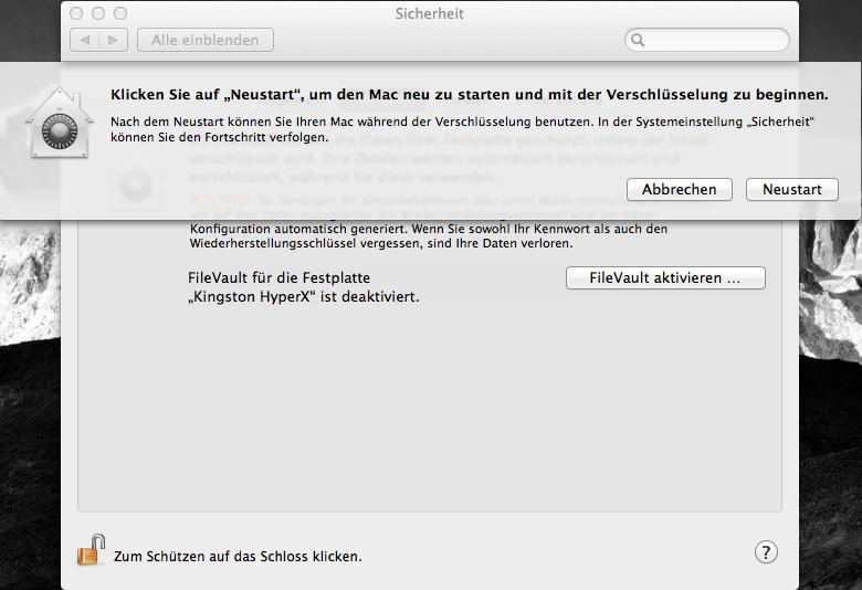 06-FileVault-Festplattenverschluesselung-auf-dem-Mac-Neustart-abfrage-470.png?nocache=1320922316397