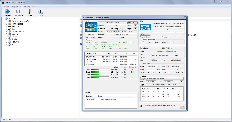 01-informationen-auslesen-mit-hwinfo-startscreen-470.png?nocache=1320925743088