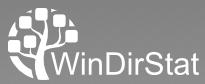 logo-den-ueberblick-mit-windirstat-behalten-40.png?nocache=1320929989496