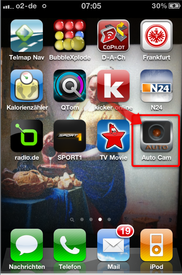 02-Selbstausloeser_iPhone_app_auto_cam_start-200.png?nocache=1321424506129