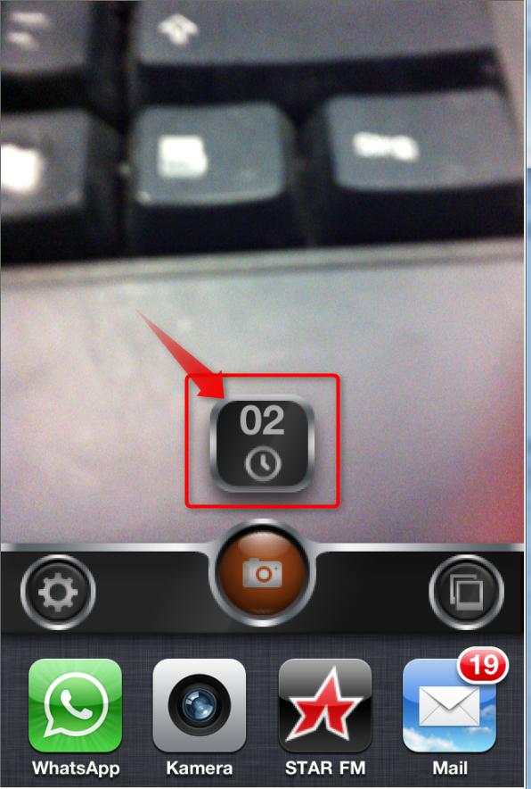 03-Selbstausloeser_iPhone_app_auto_cam_laenge_einstellen-200.png?nocache=1321424602120