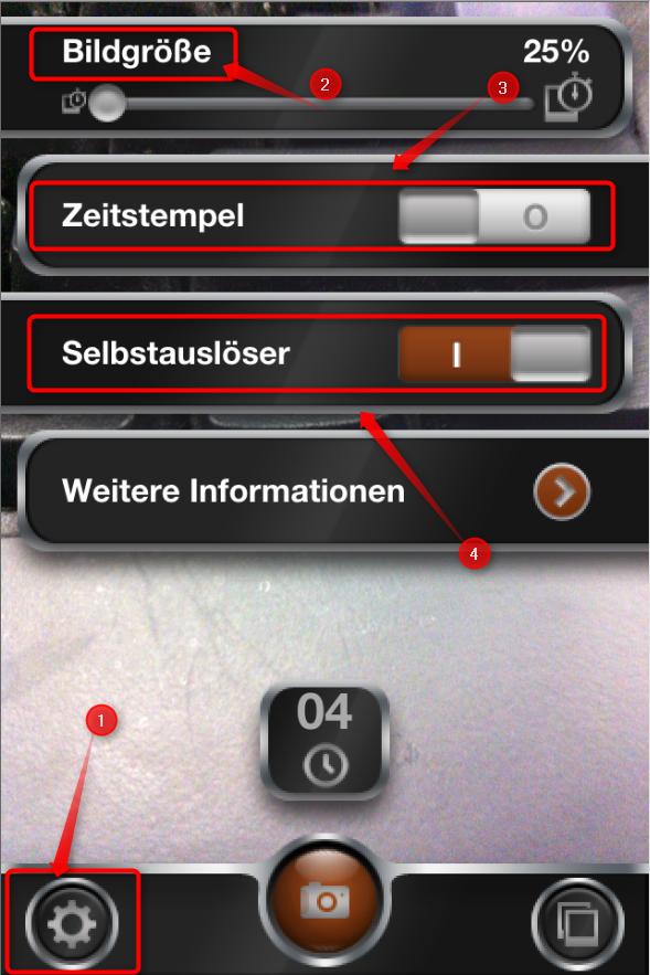 05-Selbstausloeser_iPhone_app_auto_einstellungen-200.png?nocache=1321425017852