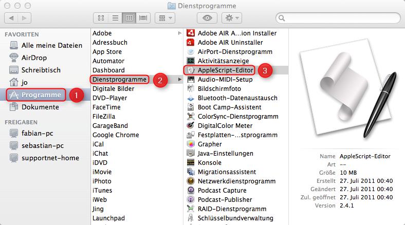 02-AppleScript--MacOS-X-automatisieren-programme-dienstprogramme-470.png?nocache=1321284255996