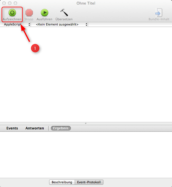 03-AppleScript--MacOS-X-automatisieren-hauptfenster-470.png?nocache=1321284288142