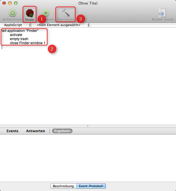 04-AppleScript--MacOS-X-automatisieren-makro-aufgezeichnet-470.png?nocache=1321284300029