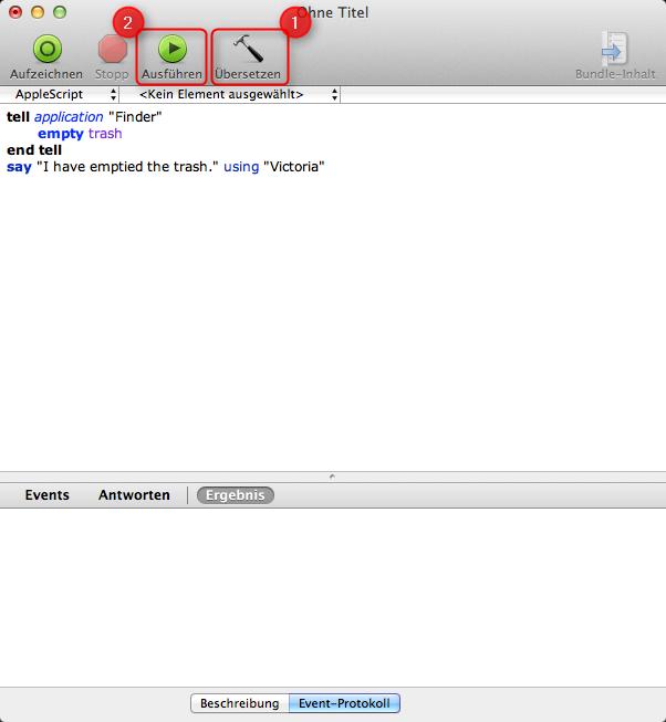 08-AppleScript--MacOS-X-automatisieren-optimiert-470.png?nocache=1321284359630