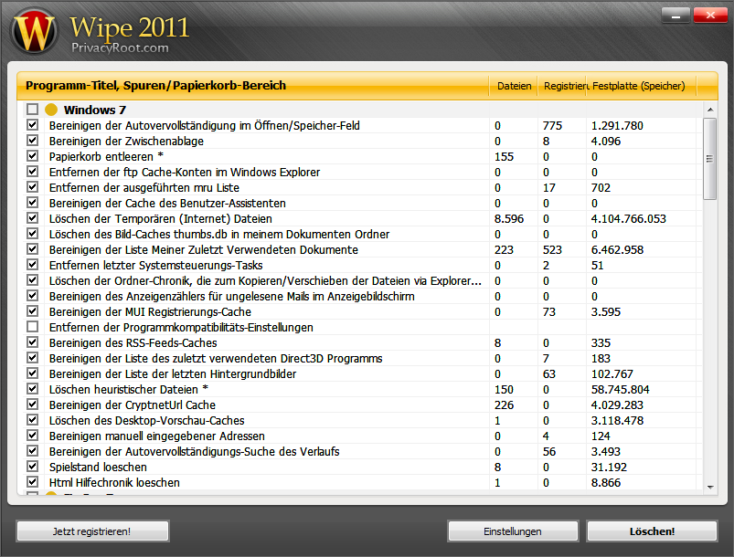 03-wipe-der-spurenvernichter-datenmuell-windows-7-470.png?nocache=1321289224801