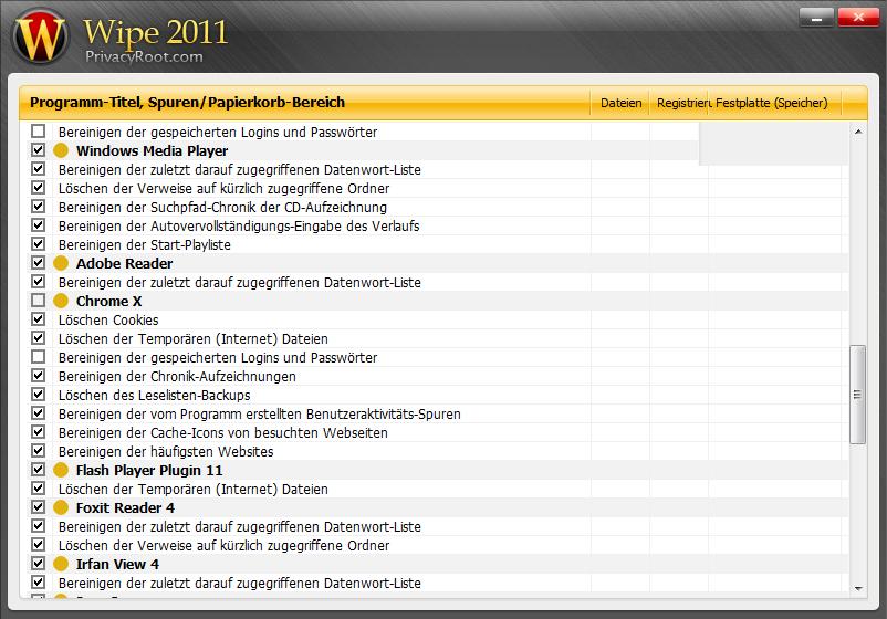 04-wipe-der-spurenvernichter-datenmuell-andere-programme-470.png?nocache=1321289238011