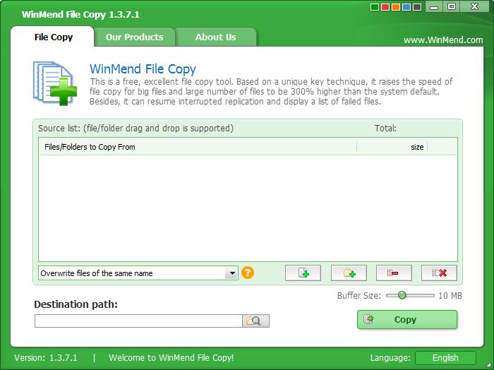 01-win-mend-file-copy-oberflaeche-gruen-470.png?nocache=1321289467674