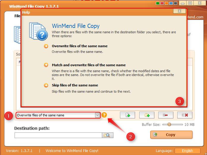 04-win-mend-file-copy-kopieroptionen-470.png?nocache=1321289514642