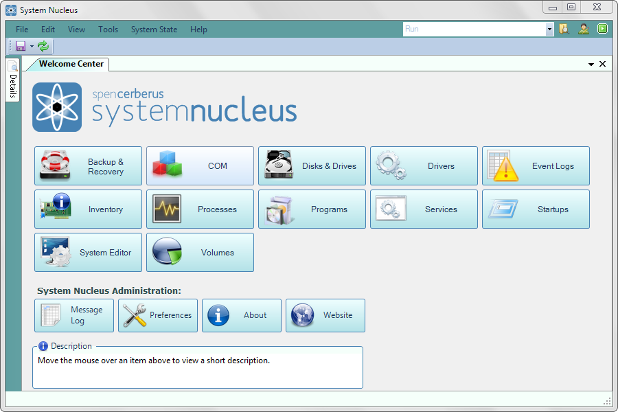01-system-nucleus-oberflaeche-80.png?nocache=1321289816441