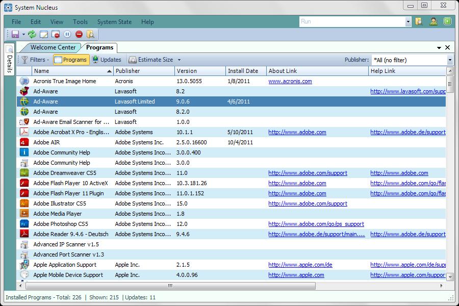 03-system-nucleus-programme-470.png?nocache=1321289868604