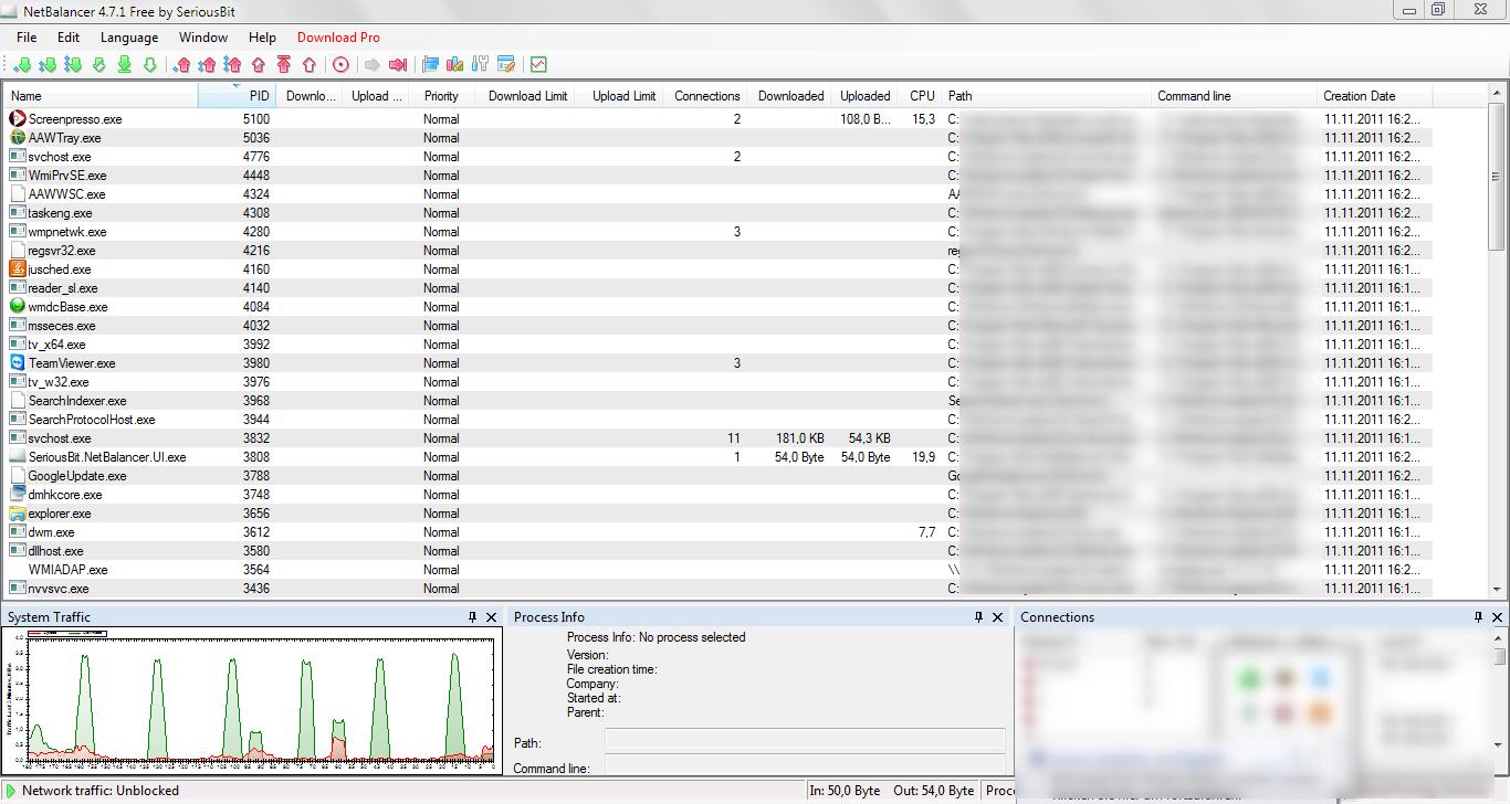 01-netbalancer-programmoberflaeche-80.png?nocache=1321290597732
