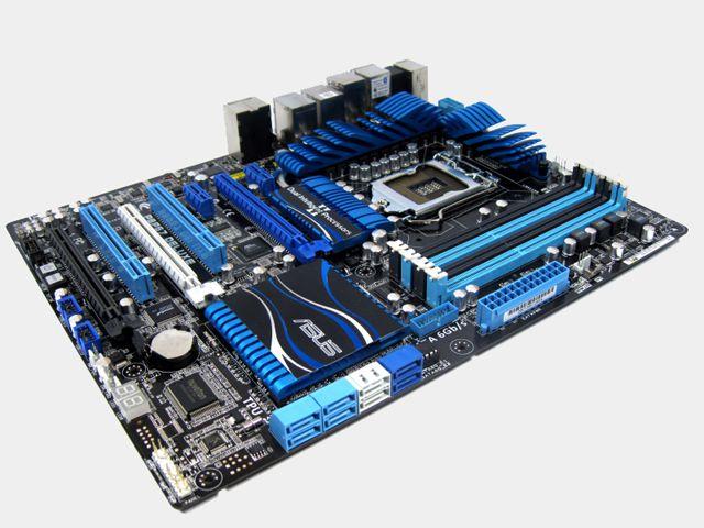 02-Asus-P8P67-Deluxe-200.jpg?nocache=1321543810770