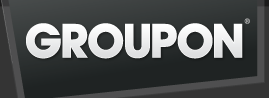 01-Supportnet-testet-Was-ist-Groupon-deals-40.png?nocache=1321351635651