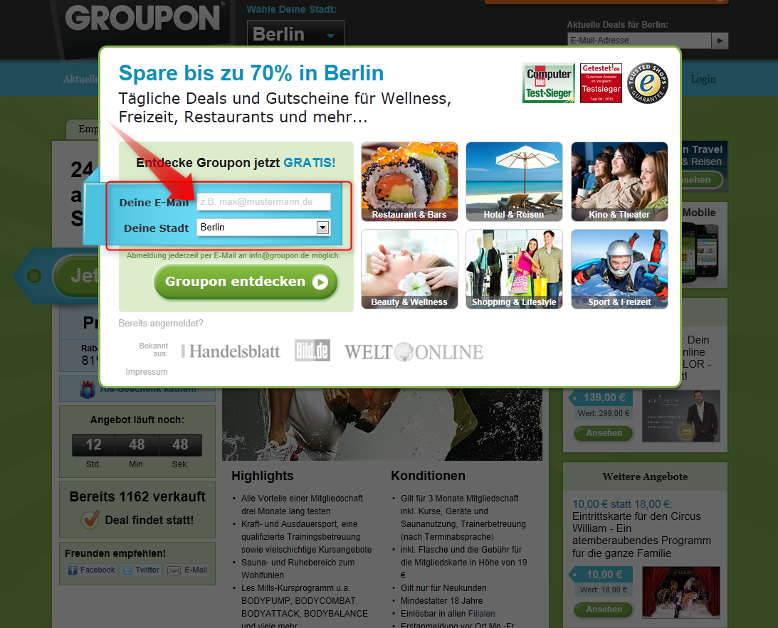 02--Supportnet-testet-Was-ist-Groupon-Registrierung-470.png?nocache=1321370753174