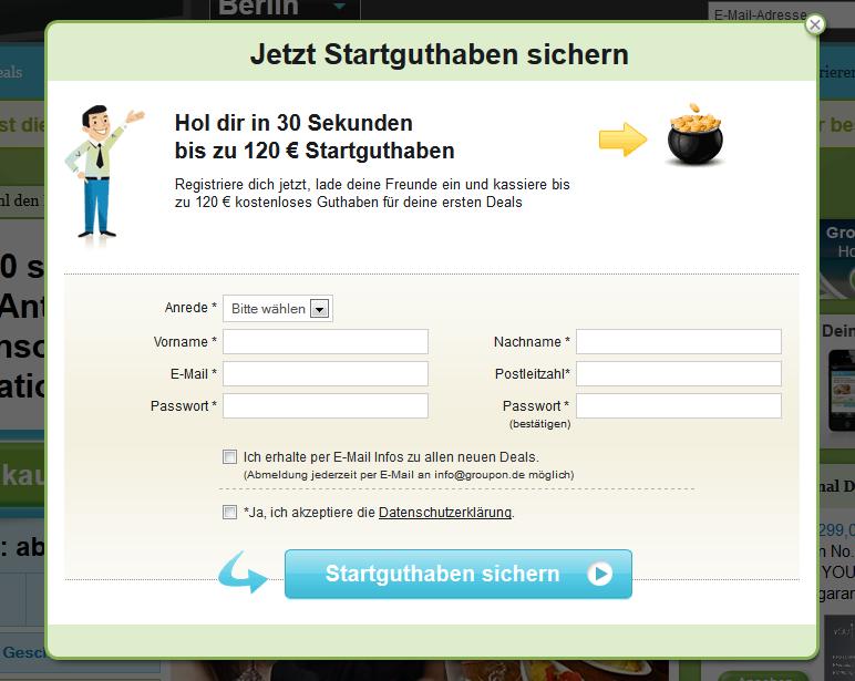 03-Supportnet-testet-Was-ist-Groupon-Bonus-470.png?nocache=1321370792670