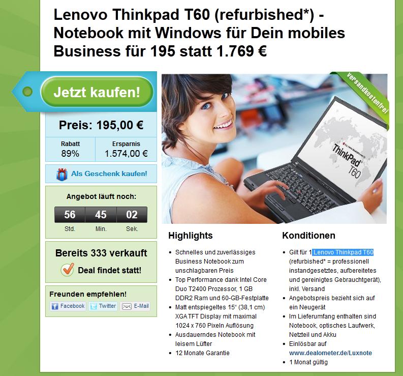 05-Supportnet-testet-Was-ist-Groupon-Gutschein-470.png?nocache=1321370870433